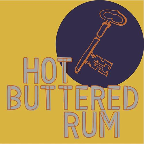 the Kite & the Key, Pt. 2 by Hot Buttered Rum