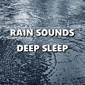 Rain Sounds Deep Sleep by Deep Sleep (1)
