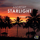Starlight by Andrew P
