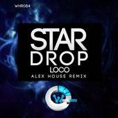 Loco by Star Drop