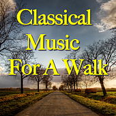 Classical Music For A Walk by Various Artists