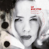 Lo Nuestro by Christina Rosenvinge