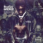 Out My Feelings In My Past by Lil Boosie