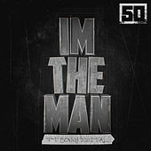 I'm The Man by 50 Cent