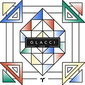Lucid E.P. by Glacci