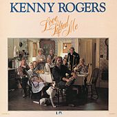Love Lifted Me by Kenny Rogers