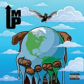 I'm Up by Young Thug