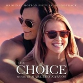 The Choice - Original Souondtrack von Various Artists