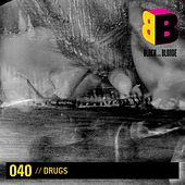 Drugs by Various Artists