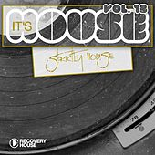 It's House - Strictly House, Vol. 13 by Various Artists