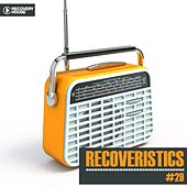Recoveristics #29 by Various Artists