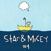 #1 by Star & Micey