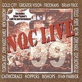NQC Live by Various Artists
