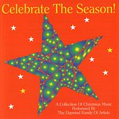 Celebrate the Season! by Various Artists