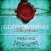 God's Promises Series: Healing by Nashville Singers