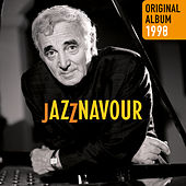 Jazznavour by Charles Aznavour