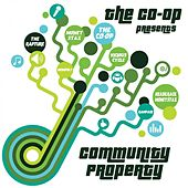 Community Property von Various Artists