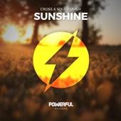 Sunshine by Cross