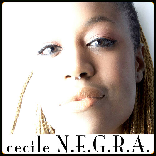 N.E.G.R.A. by Cecile (Italy)