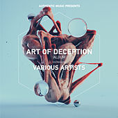 Art of Deception by Various Artists