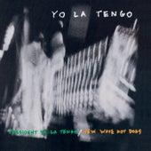 President Yo La Tengo/New Wave Hot Dogs by Yo La Tengo