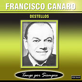 Destellos by Francisco Canaro