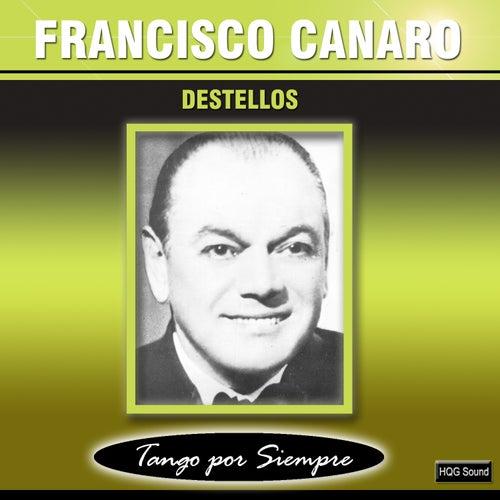 Destellos by Francisco Canaro
