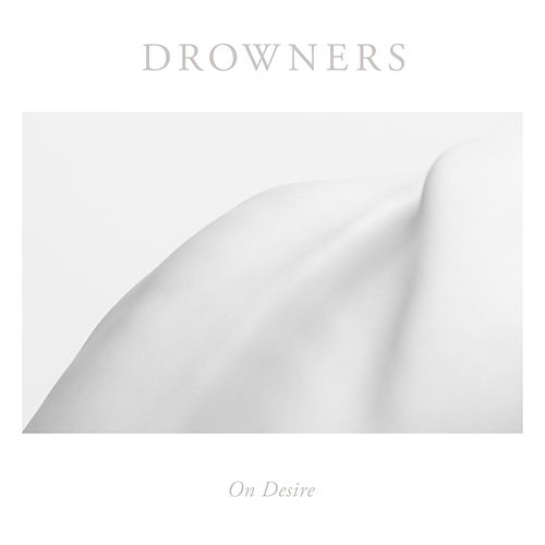 Cruel Ways by Drowners