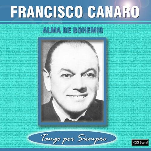 Alma de Bohemio by Francisco Canaro