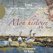Mon histoire (Esma Reine des Tsiganes) by Various Artists