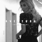 Aventura by Luiza Possi
