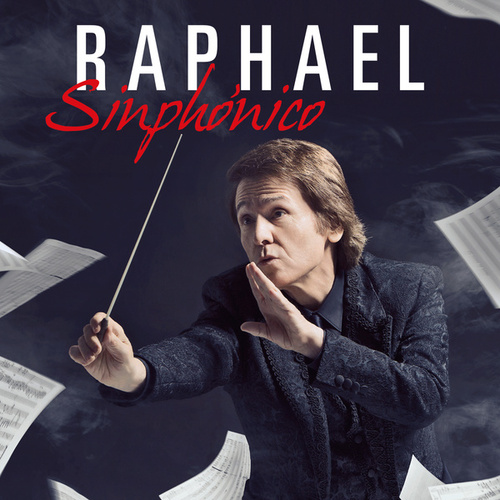 Sinphónico by Raphael