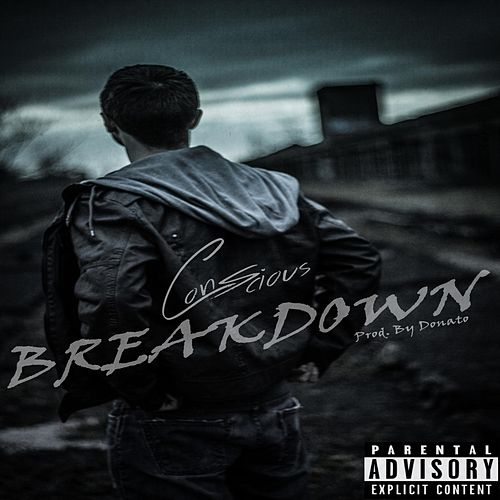 Breakdown by Conscious