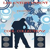 Cool Collectionz by Various Artists