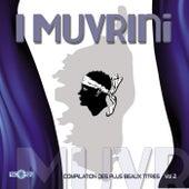 Compilation des plus beaux titres, Vol. 2 by I Muvrini
