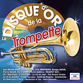 Le disque d'or de la trompette by Various Artists