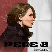 Sengetid by Pede B