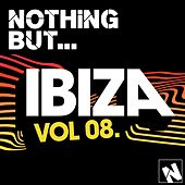 Nothing But... Ibiza, Vol. 8 - EP by Various Artists