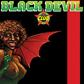 Japan Remixes - EP by Black Devil