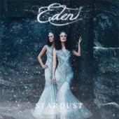 Stardust by Eden