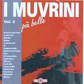 E piû belle, Vol. 2 by I Muvrini
