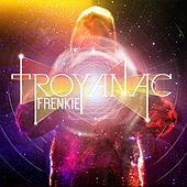 Troyanac by Frenkie