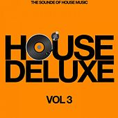 House Deluxe, Vol. 3 (The Sound of House Music) by Various Artists