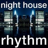 Night House Rhythms by Various Artists