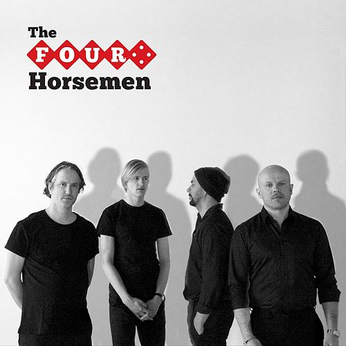 Settling of the Scores by The Four Horsemen