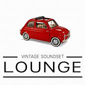 Vintage Sounset Lounge by Various Artists