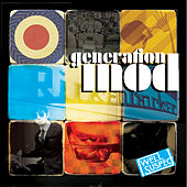 Generation Mod by Various Artists
