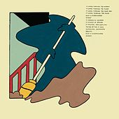 Dust by Parquet Courts