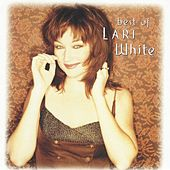 Best Of by Lari White