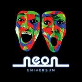 Universum by Neon